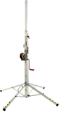 VMB TE-034 S. Towerlift 12 B-Stock