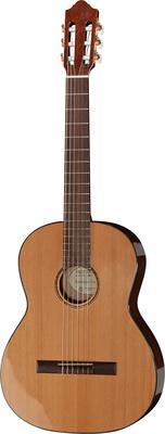 Pro Natura Siana 4/4 Classical Guitar