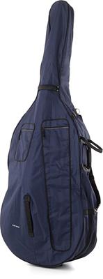 Gewa Classic 1/4 Double Bass Bag