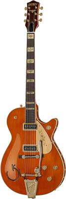 Gretsch G6121-1955 Chet Atkins