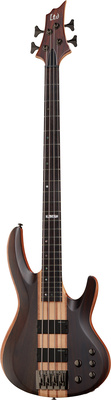 ESP LTD B-4E NS