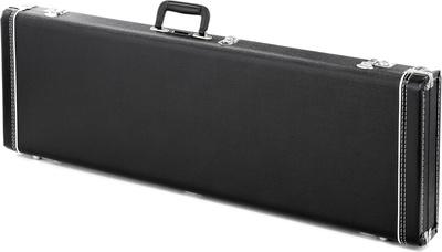 Fender Case Mustang/Jag-Stang B-Stock