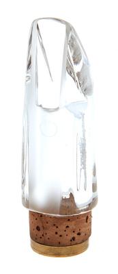 Pomarico Bb- Clarinet Boehm 0
