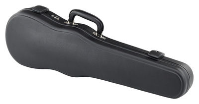 Jakob Winter JW 1015 Violin Case 3/ B-Stock