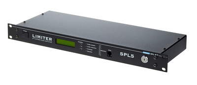 Dateq SPL-5 B-Stock