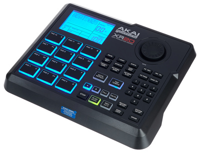 Akai XR20 B-Stock