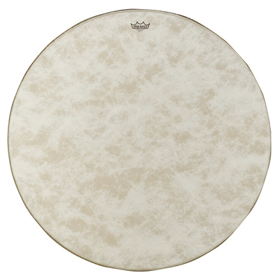 "Remo 34"" Fiberskyn 3 Medium (FA)"