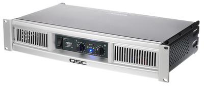 QSC GX 5 B-Stock