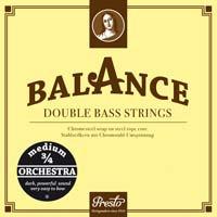 Presto Balance Orchestra 3/4 Solo