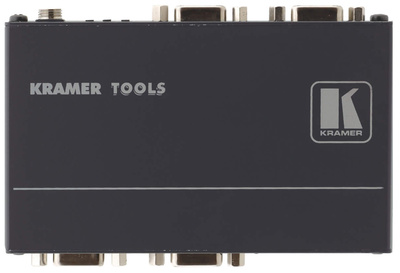 Kramer VP-300K Distribution Amplifier