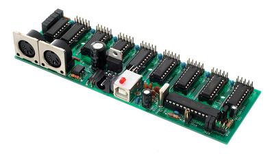 Doepfer USB64 B-Stock