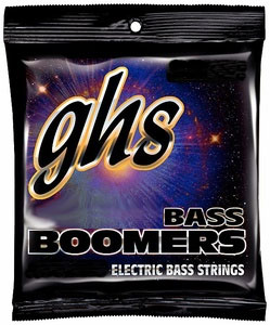 GHS CR3045ML Sub-Zero Boomers