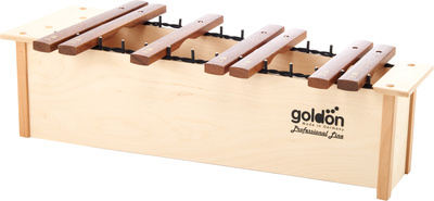 Goldon Alto XylophoneSuppleme B-Stock