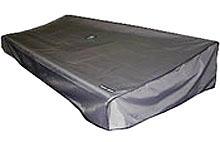 Allen & Heath Dust Cover GL2400-40