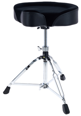 Millenium DT-902 Drum Stool B-Stock