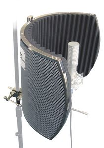 the t.bone Micscreen B-Stock