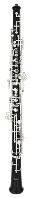 Bulgheroni FB- 101/3 Oboe