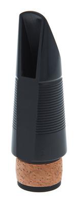 Zinner 22 S Standard Rubber Facing 2