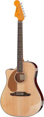 Fender Sonoran Scena Upgrade LH