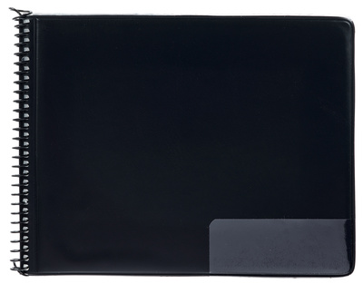 Star 246/15 Black