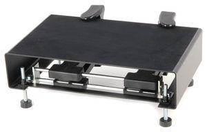Jahn Pedal Footstool B-Stock