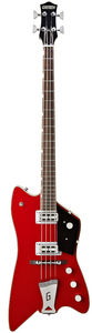 Gretsch G6199B Billy Bo Jupiter Bass