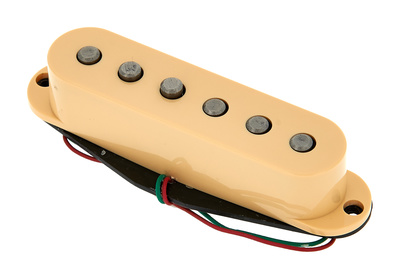 DiMarzio DP 416 Area 61 CR