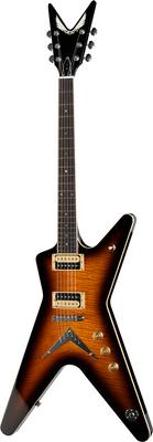 Dean Guitars ML 79 TB
