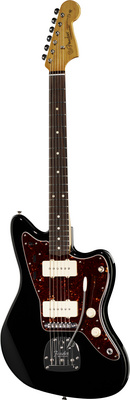 Fender Classic Player Jazzmaster BK
