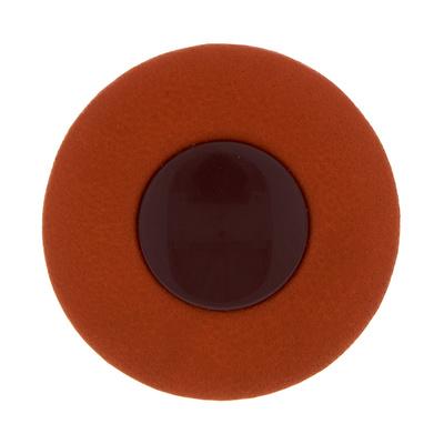 Pisoni Deluxe Sax Pad 37,0mm