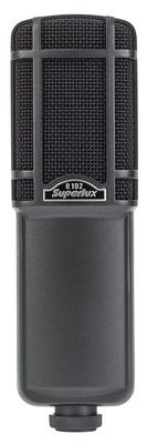 Superlux R102 B-Stock
