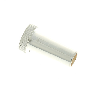 Bruno Tilz Adapter Flgh. (1) - Flgh. (3)