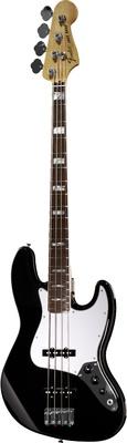 Fender 70 Classic Jazz Bass BK