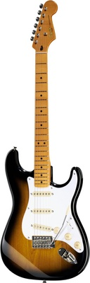 Fender Squier Classic Vibe St B-Stock