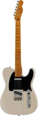 Fender Squier Classic Vibe Tele 50's