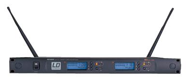 LD Systems LDWS100R2