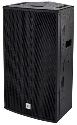 the box pro Achat 115 M B-Stock