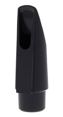 Daddario Woodwinds Graftonite Soprano Sax B-Stock
