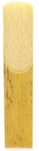 Rico Eb-Clarinet 4 Boehm