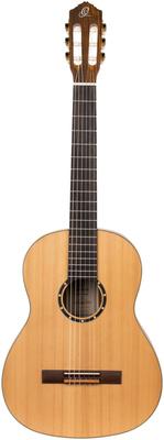 Ortega R131 Classical Guitar B-Stock
