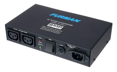 Furman AC-210 Power Condition B-Stock