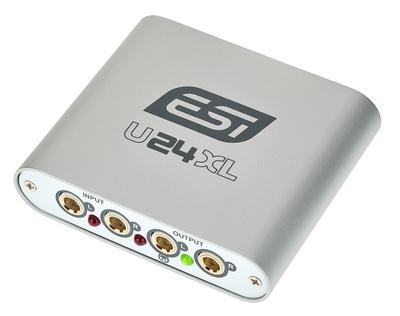 ESI U24 XL B-Stock