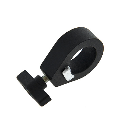 Doughty T53000 Safety Collar 32 mm