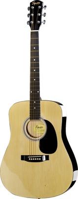 Fender Squier SA-105 NA