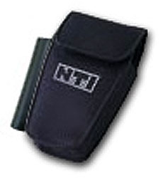 NTI Audio AL1 / SPL Bag