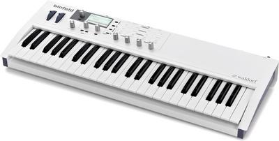 Waldorf Blofeld Keyboard B-Stock