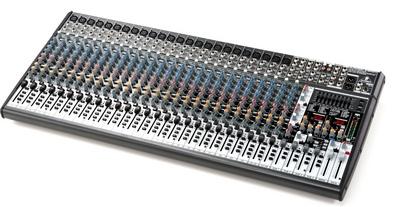 Behringer SX 3242FX B-Stock