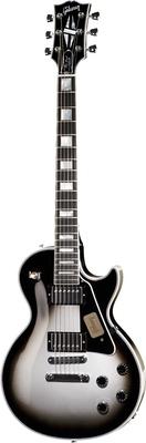 Gibson Les Paul Custom SIB CH
