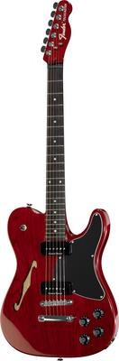 Fender JA-90 Jim Adkins CRT