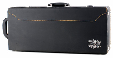 "Thomann Case for TAS-350 ""Anti B-Stock"